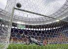 Brazil Soccer 2014 WCup Brazil Netherlands