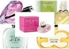 Dobierz idealne perfumy zgodnie z Twoim znakiem zodiaku
