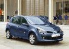 Renault Clio (2005 - 2012) - test | Opinie Moto.pl
