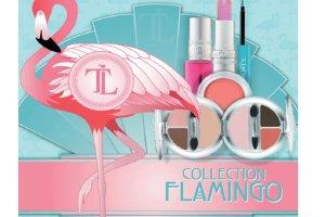 Wiosenna linia do makijażu francuskiej marki T. LeClerc już w Polsce