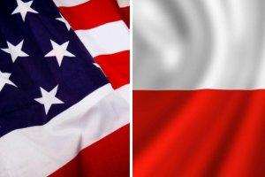 Wi�cej z �ycia: codzienne przyjemno�ci Amerykanek i Polek [Por�wnujemy, straszymy i zach�camy do na�ladowania]