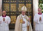 Kapłani nadal mogą rozgrzeszać z aborcji. Papież przedłuża upoważnienie