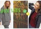 W co ubiera� si� jesieni� - gotowe zestawy