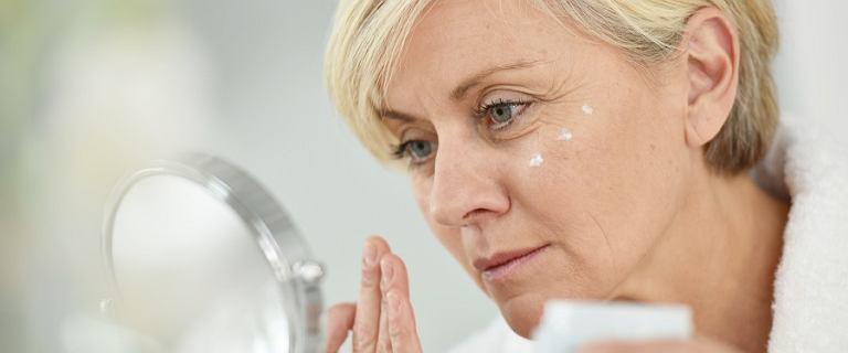 Kremy do skóry dojrzałej: nawilżanie, wygładzanie, regeneracja