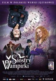 Siostry Wampirki - baza_filmow
