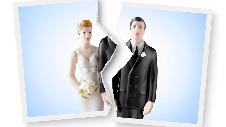 Rozwód bez orzekania o winie: na czym polega, jakie są jego konsekwencje?