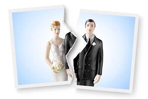 Rozwód bez orzekania o winie