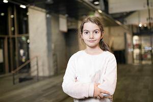 Budżet partycypacyjny. 9-latka nie dopuszczona do zespołu. Dzieci nie chcą być nikim