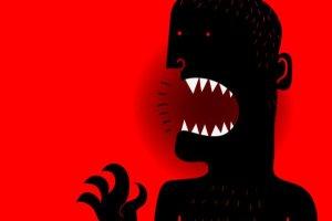 Instrukcja obsługi złości. Co robić, gdy rozpiera cię gniew?