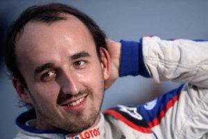 WRC 2014 | Kubica w M-Sport?!