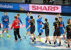Macedo�czycy poprowadz� mecz Wis�y w Lidze Mistrz�w