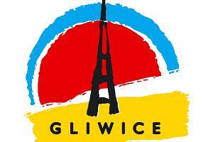 Gliwice zamówiły nowe logo miasta. Urzędnicy nie chcą go udostępnić