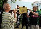 Rodzina Igora Stachowiaka chce, by policjanci odpowiedzieli za zabójstwo. Złożyła wniosek do sądu
