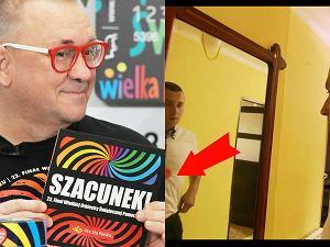 Jurek Owsiak, Rolnik szuka żony