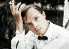 50 lat temu Truman Capote otworzy� er� non-fiction. Tylko �e jemu samemu akurat nie wysz�o [SZCZYGIE�]