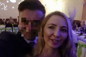 Monika z Rolnik szuka żony