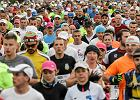 PKO Poznań Maraton. Jak to się robi w stolicy Wielkopolski