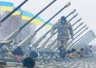 Władze Ukrainy odcinają Donbas. Zakaz przejazdów autobusowych, zaminowane drogi