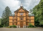 Zachwycające, a mniej znane pałace i zamki w Polsce. W sam raz na weekendowy wypad samochodem
