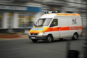 Jak umrzesz na ulicy w Poznaniu, wszyscy maj� problem. Dlaczego?