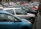 Powstaje najnowcze�niejszy system p�atnego parkowania w regionie. Zacznie dzia�a� w lipcu