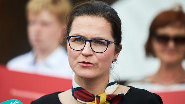 21 czerwca. Paweł Adamowicz przedstawił cele na kolejną kadencję