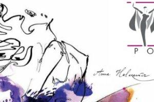 "Rusza 8. edycja Fashion Designer Awards. Temat przewodni: ""Tribute to Colors"""