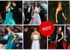 Ksi�na Diana i ksi�na Catherine - czy ich style tak bardzo si� r�ni�? Sprawdzamy! [ZDJ�CIA]