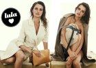 Penelope Cruz naga (!) w nowej kampanii luksusowej marki Loewe. Jak wam si� podoba? [ZDJ�CIA + WIDEO]