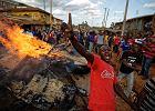 Kryzys polityczny w Kenii. Rząd zamknął największe niepokorne kanały TV