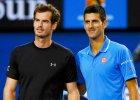 ATP w Miami. Murray i Djoković w finale