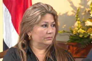 """""""Uzdrowiona"""" kobieta z Kostaryki o swym tajnym pobycie w Rzymie: """"Nikt nie m�g� wiedzie�, kim jestem"""""""