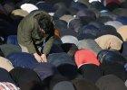 Raport: liczba muzułmanów w Wielkiej Brytanii podwoiła się, co piąty nigdy nie pracował