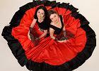 Siostry Matkowskie odczarowują cygańską muzykę