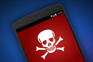Kolejny gro�ny wirus na Androidzie. Ukrywa si� pod postaci� gry. 500 mln urz�dze� zagro�onych