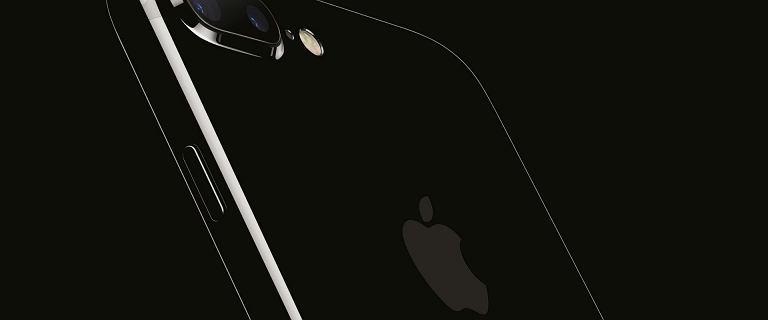 Wkr�tce z iPhone'a mog� znikn�� wszystkie porty. Apple do komunikacji i �adowania chce wykorzysta�... �wiat�o