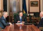 Ukraina: Janukowycz podpisa� amnesti� dla zatrzymanych na Majdanie