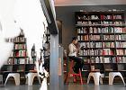 Katarzyna Tubylewicz: Polak nie marzy o czytaniu [ROZMOWA]