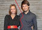 Mamy potwierdzenie: Monika Mrozowska i Maciej Szaci��o rozwodz� si�