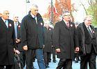Roman Giertych obchodzi� 11 listopada z prezydentem Komorowskim, nie - na Marszu Niepodleg�o�ci