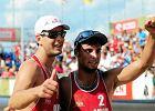Światowy turniej w Olsztynie już bez Biało-Czerwonych