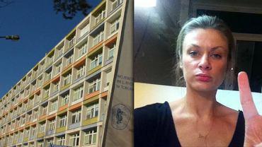 """Wburzaj�cy wpis o prote�cie """"obro�c�w �ycia"""" w Toruniu. Kobiety z patologii musia�y patrze� na martwe p�ody"""
