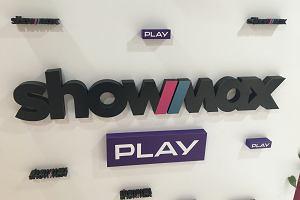 Showmax i Play