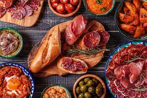 Wkrótce Światowy Dzień Tapas! Co warto wiedzieć o hiszpańskich przysmakach i gdzie będzie można je zjeść?