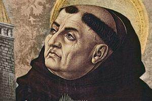 Św. Tomasz był bardziej liberalny niż Ordo Iuris. Aborcja w historii Kościoła