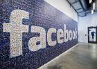 Najgorsza praca świata to pilnowanie, by ocean zła nie zalał Facebooka