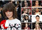 TOP 10 Cannes 2013: Najpi�kniejsze fryzury i makija�e - jak je wykona�?