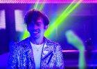 G�owacki: Disco polo? Pomog�o wielu ludziom po 1989 r...