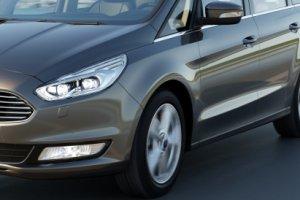 Ford Galaxy | Ceny w Polsce | Ceni rodzin�