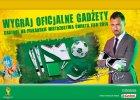 Wyniki konkurs Moto.pl i Castrol z okazji piłkarskich Mistrzostw Świata